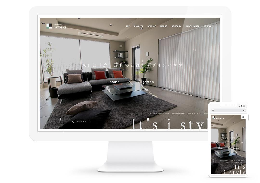 i-works image